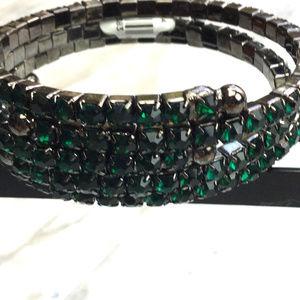 Ann Taylor Loft Bracelets (3) NWT